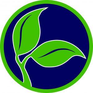 Rodolph Brothers - Logo
