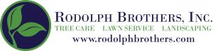 Rodolph Brothers - Tree Care, Lawn Service, And Landscaping in Casper, WY