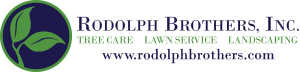 Rodolph Brothers - Tree Care, Lawn Service, And Landscaping